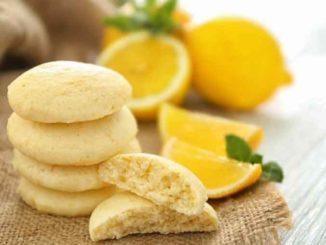 Как приготовить домашнее печенье: 5 изумительных рецептов
