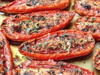 6 основных способов приготовления еды, чтобы научиться вкусн
