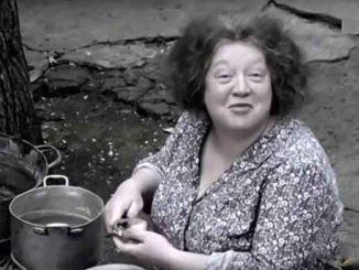 Волшебный рецепт мяса от тети Цили