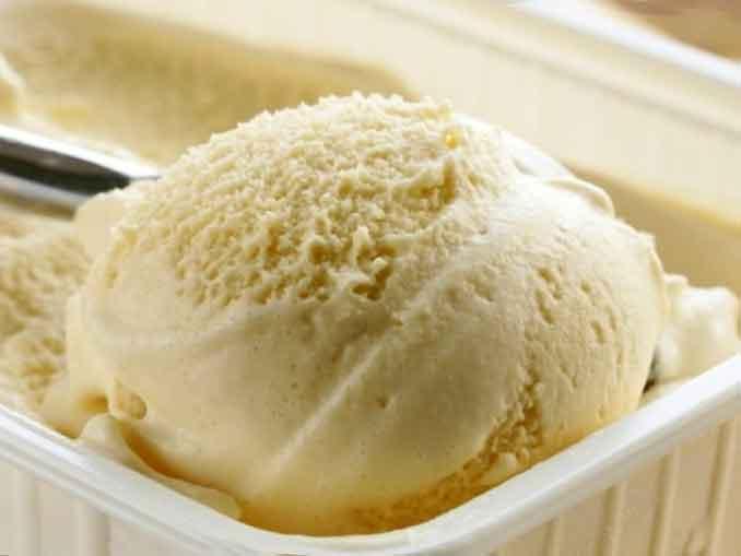 Как приготовить домашнее мороженое: 5 рецептов
