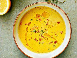 Идеальные рецепты для лета: супы, не требующие варки!