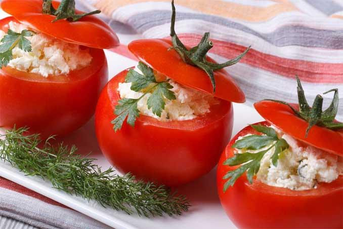 4 простых блюда, которые можно съесть вместе с тарелкой